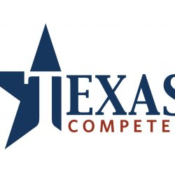 final_texas competes