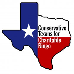 Conservative-Texans-for-Charitable-Bingo-Logo