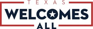 Texas_Welcomes[1]